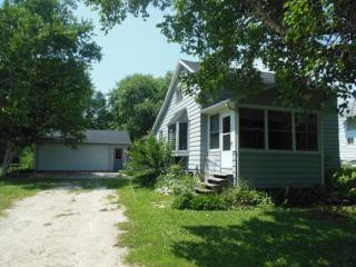 N2664 County Road Ay, Brownsville WI