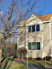 11 Hunters Run Pl, Haverhill, MA