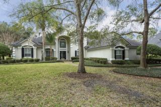 4568 Swilcan Bridge Lane, Jacksonville FL