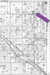 Fire 12115 Romanek Road, Floodwood MN