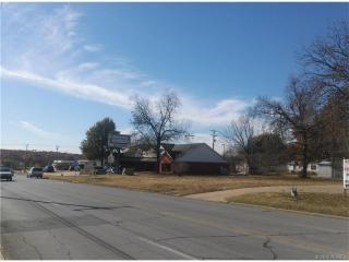 4926 South Union Avenue, Tulsa OK