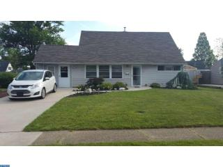 30 Misty Pine Road, Levittown PA