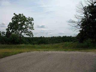 4981 Highway 62 East, Mountain Home AR