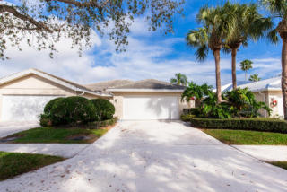 2819 Southwest Ridgewood Place, Palm City FL