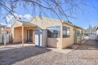774 Sunset Vista Drive, Sierra Vista AZ