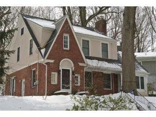 130 Marvelwood Drive, New Haven CT
