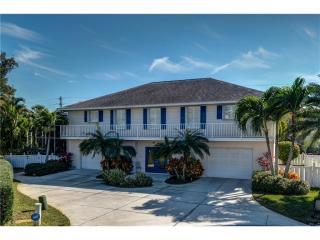 5 Palm Harbor Drive, Holmes Beach FL