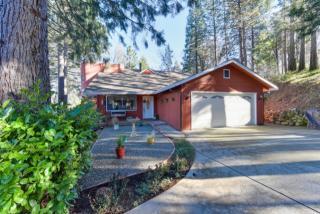 5261 Five Spot Road, Pollock Pines CA