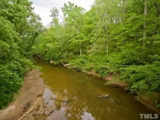 River View Drive, Franklinton NC