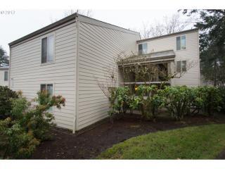 10170 Southwest Trapper Terrace, Beaverton OR