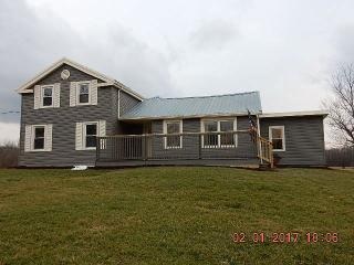 2642 Township Road 192, Fredericktown OH