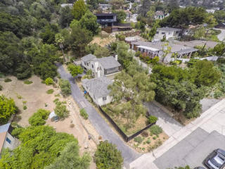 921 Medio Road, Santa Barbara CA