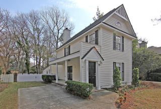 962 Governors Court, Mount Pleasant SC