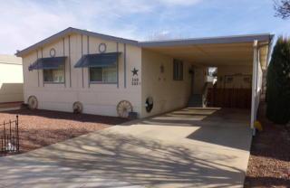 583 Wild Walnut Drive, Dewey AZ