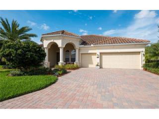 7525 Heritage Grand Place, Bradenton FL