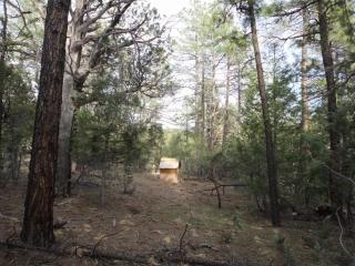 Lot 48 East Fossil Way, Payson AZ