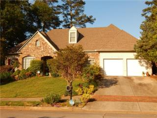 720 Hunting View Point, Sandy Springs GA