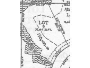 806 Red Fox Drive #9, Green Bay WI