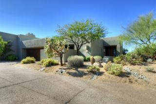 39260 North 100th Place, Scottsdale AZ