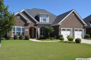 227 Meadow Wood Drive, Madison AL