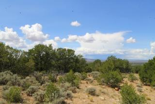 4.08 Acres Hondo Seco Road, El Prado NM