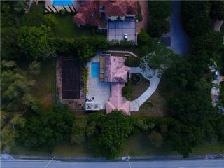 8044 Twin Lake Drive, Boca Raton FL