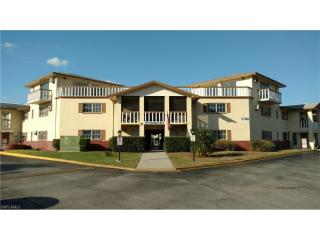 3706 Broadway #23, Fort Myers FL