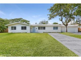 11940 Southwest 81st Road, Pinecrest FL