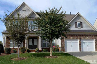 318 Affinity Ln, Cary, NC