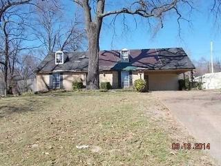 3853 Warrington Cove, Memphis TN