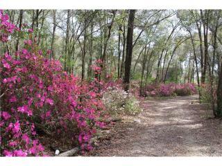 7250 7274 7320 E April Court, Floral City FL