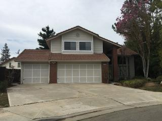 4070 West Los Altos Avenue, Fresno CA