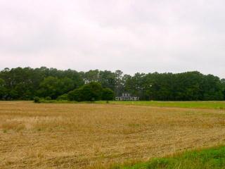 38 Church Neck Road, Machipongo VA