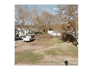 2680 Dixwell Avenue, Hamden CT