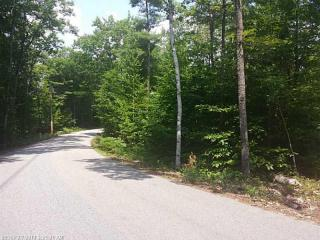 7 Frost Farm Road, Bridgton ME