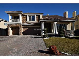 11072 Pentland Downs Street, Las Vegas NV