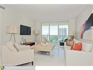 350 Southeast 2nd Street #1750, Fort Lauderdale FL