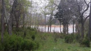 Lot 27R Walnut Bend Drive, Whitesburg TN