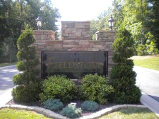 LOT18 Fieldstone Drive, Wilkesboro NC