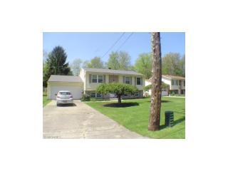 519 Lake Erie Street, Conneaut OH