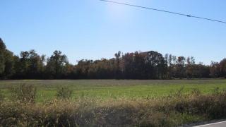 Nelsonia Road, Nelsonia VA