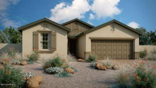 1274 Brentwood Way, Chino Valley AZ