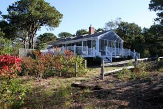 190 Spring Road, Eastham MA
