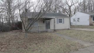 824 Lancaster Drive, South Bend IN