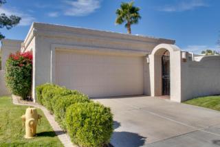 7820 North Via De La Luna, Scottsdale AZ