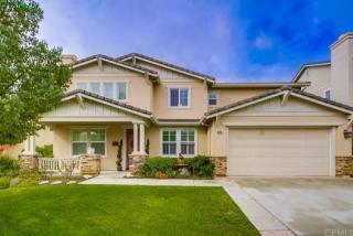 6340 Daylily Court, Rancho Cucamonga CA