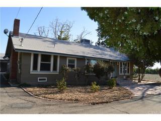42645 Whittier Avenue, Hemet CA