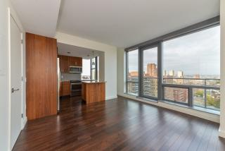 10820 71st Avenue #12C, Forest Hills NY