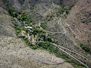 Address Withheld For Client Privacy-Contact Us, Cave Creek AZ