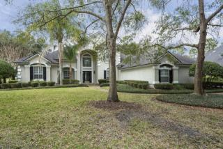 4568 Swilcan Bridge Lane North, Jacksonville FL